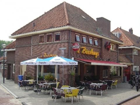 Zaterdag Politiek Café live op Woerden TV