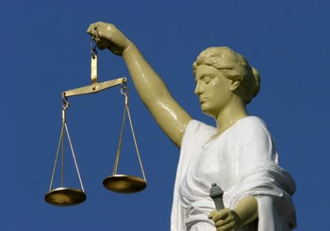 9 jaar cel voor oud commercieel bankdirecteur Woerden