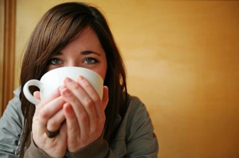 Open Coffee 28 April bij Heijwaal