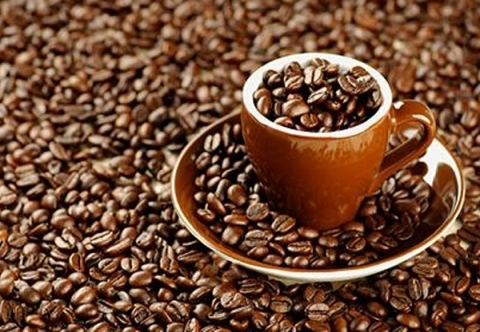 Donderdag Open Coffee Woerden