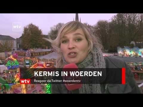 Kijk Woerden TV