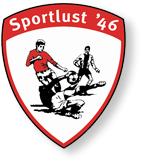 Sportlust'46 verliest van Ter Leede
