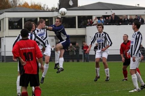 Sport in Woerden