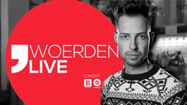 live stream Woerden.TV - Woerden Live
