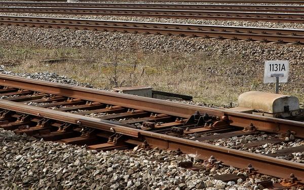 Acht dagen lang geen treinen tussen Woerden en Utrecht