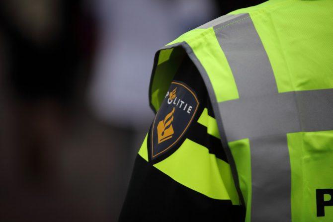 Woerdense politie waarschuwt voor babbeltruc
