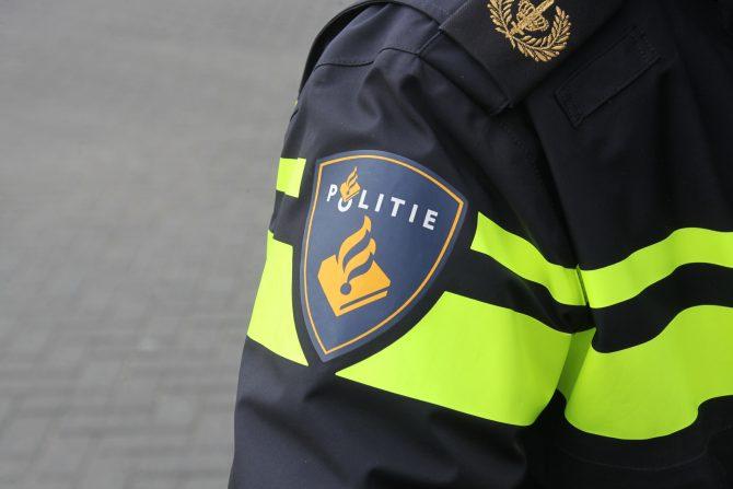 Politie treft hennepkwekerij aan op afgebrande zolder in Hekendorp