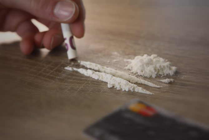 Aanpak terugdringen drugsgebruik van start gegaan