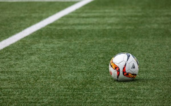 Sportlust'46 haalt kwartfinale districtsbeker
