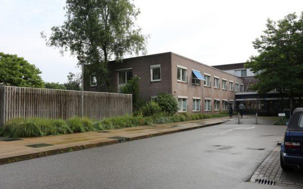 Versnelde woningbouw (voor o.a. statushouders) op vier plekken