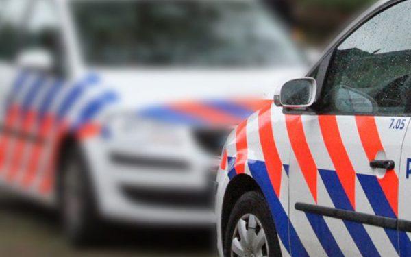 Politie druk maar tevreden met loze inbraakmeldingen