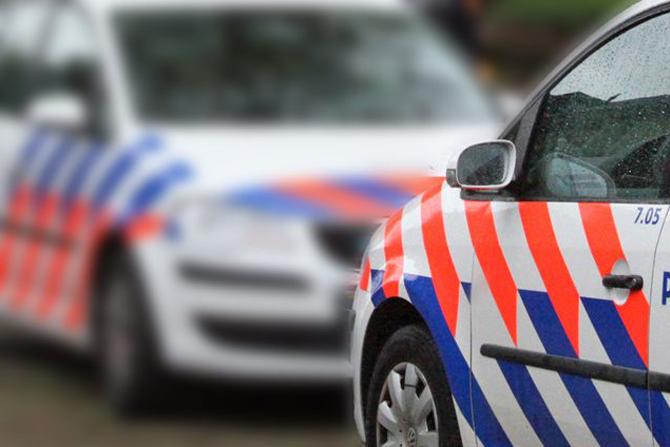 Automobilist met drugs op van de A12 geplukt