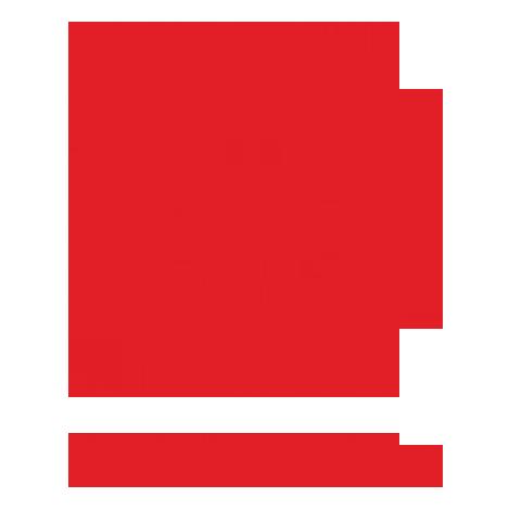 Nieuws en video s uit Woerden | WOERDEN TV