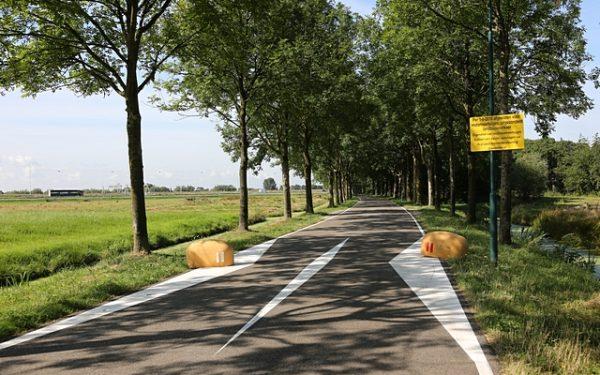 CDA kritisch over afsluiten Groenendaal