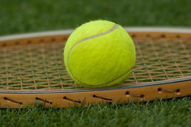 Zware klus Quirine Lemoine in Fed Cup