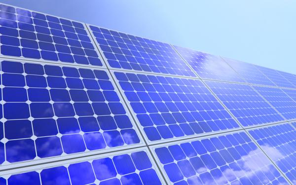 Groepsaankoop zonnepanelen mogelijk voor inwoners Woerden