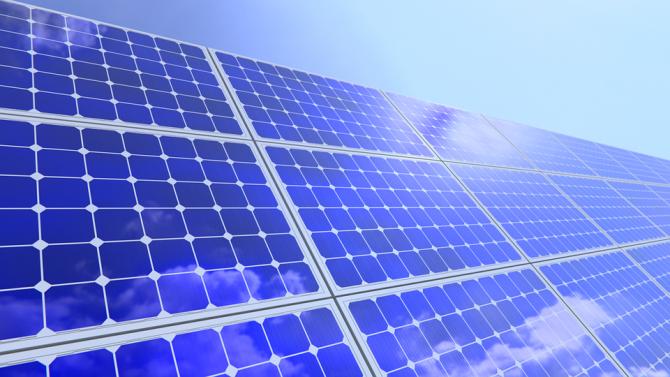 Stichtse Rijnlanden in 2040 energieneutraal waterschap