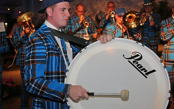3e editie Indoordweil en 44e editie Oktoberfest In Woerden