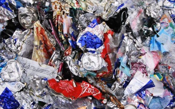 App Recyclemanager maakt afval scheiden nog gemakkelijker