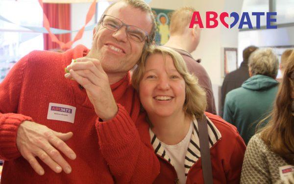 dating site gehandicapten belgium nieuws nederland Online dating kan dan ook een uitkomst bieden, want er zijn een aantal sites die precies bieden wat u zoekt datingsites voor gehandicapten.