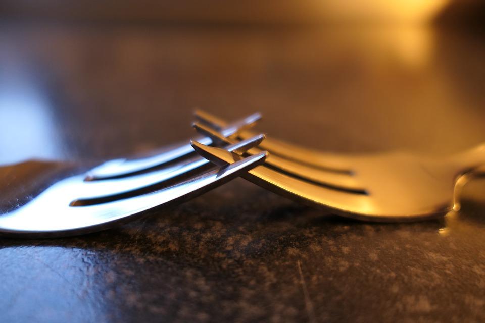 OKW Diner met gastspreker Ferry Mingelen
