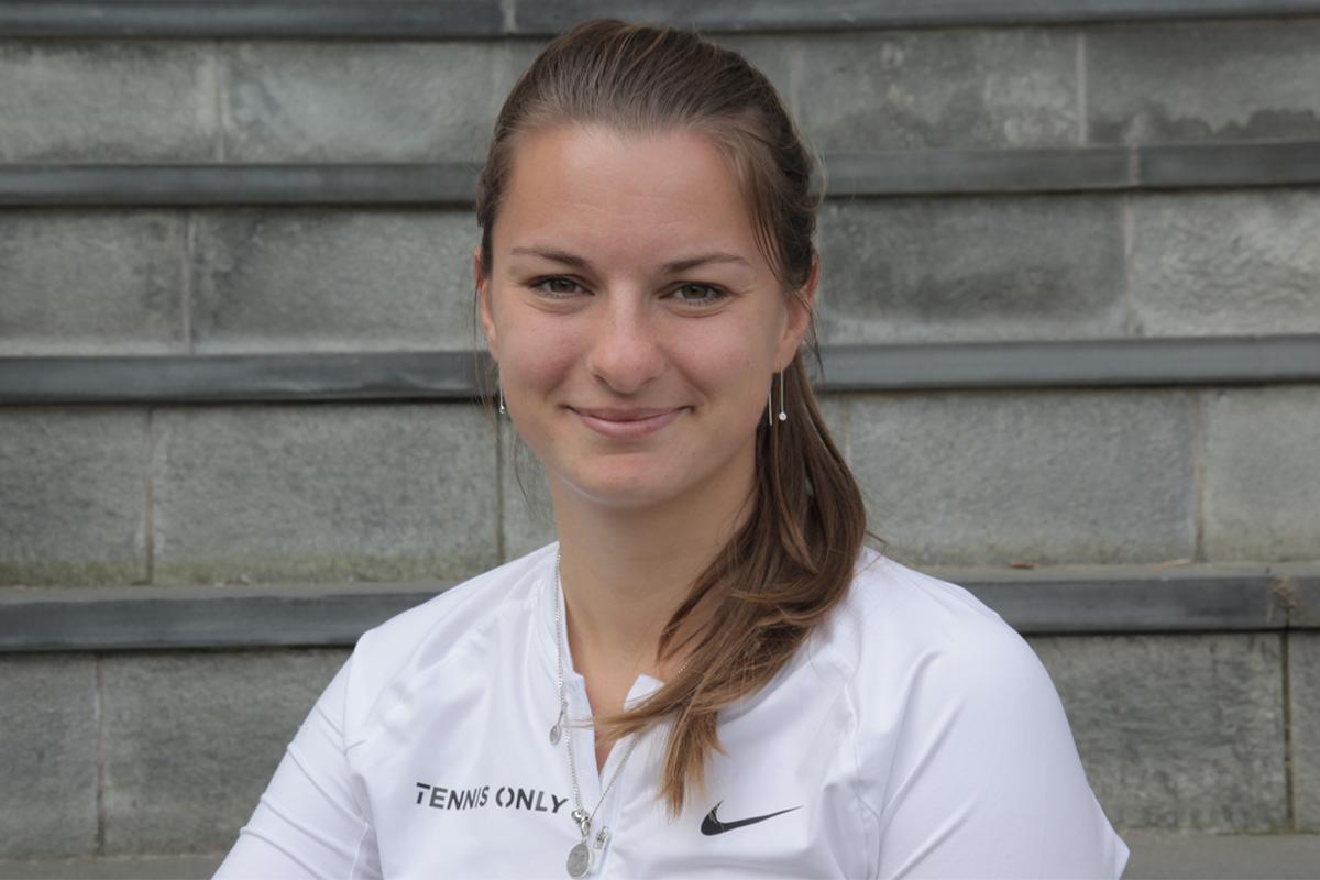 Lemoine treft Russische in kwalificatie Australian Open