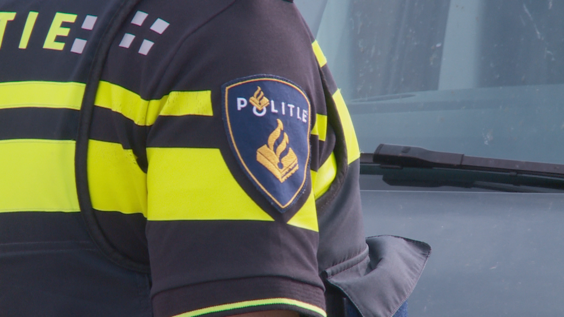 Getuigen gezocht van aanrijding in Montfoort