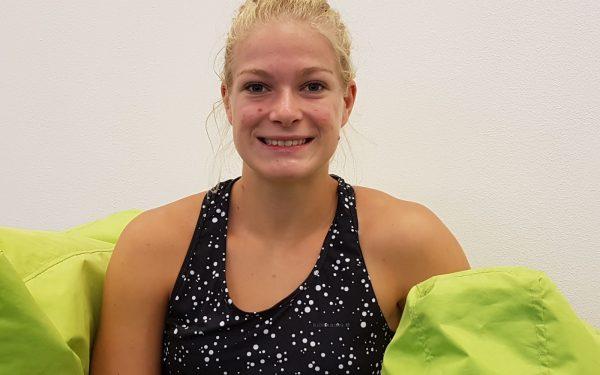 De Groot in twee finales op Australian Open