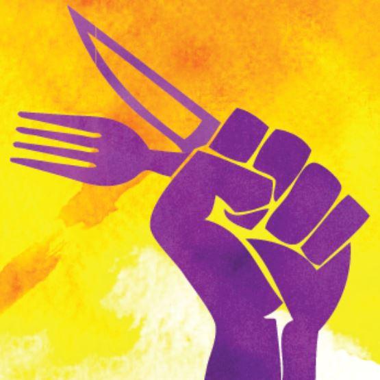 Food Good Festival: gezellige dag voor een goed doel