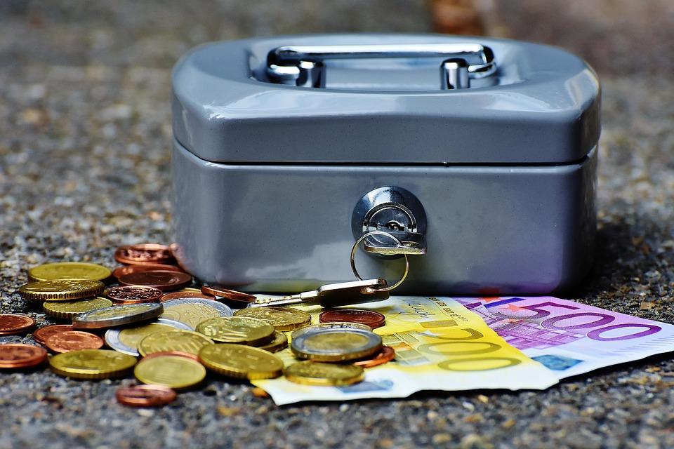 In Woerden wonen bijna 1200 miljonairs