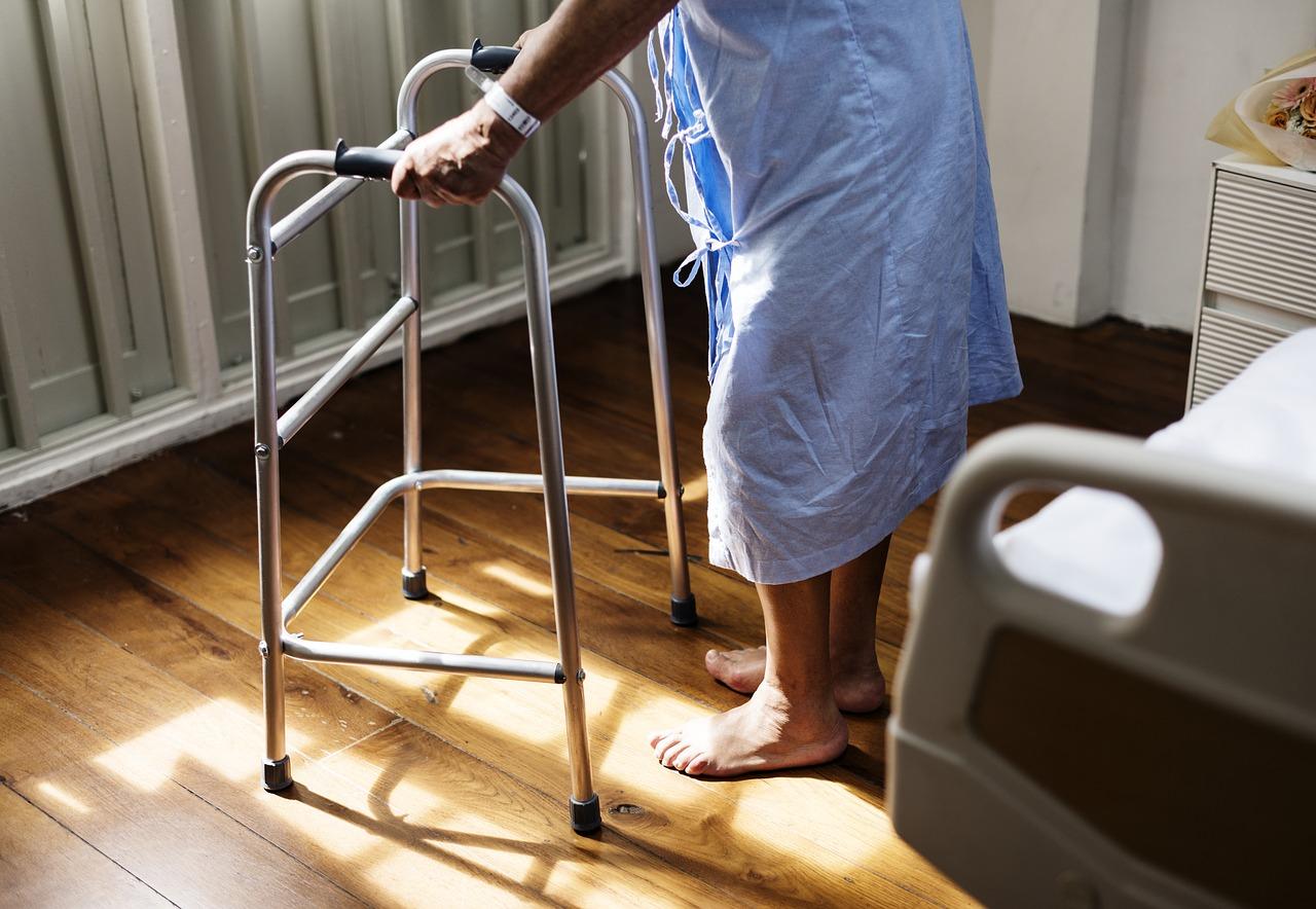 Duizenden nieuwe leden voor 'Laatste Wil' om euthanasiepil