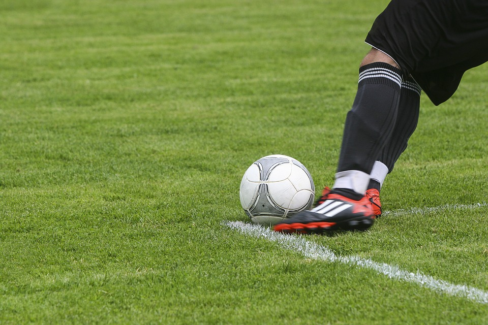 Bekerhouder Sportlust'46 verliest kwartfinale en loopt het grote bekertoernooi mis