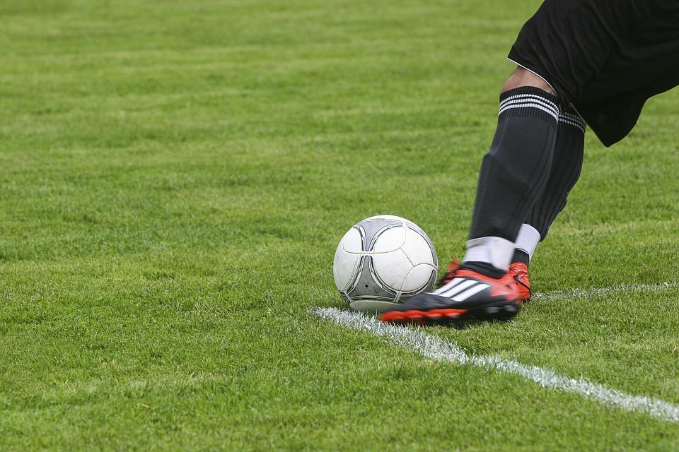 Sportlust '46 verslaat machteloos Vitesse Delft