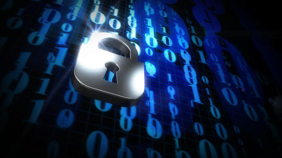 OKW Kennissessie over de nieuwe privacywetgeving