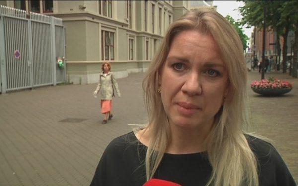 PvdD: 'Woerdense teckelfokkerij mocht maar 20 honden hebben'