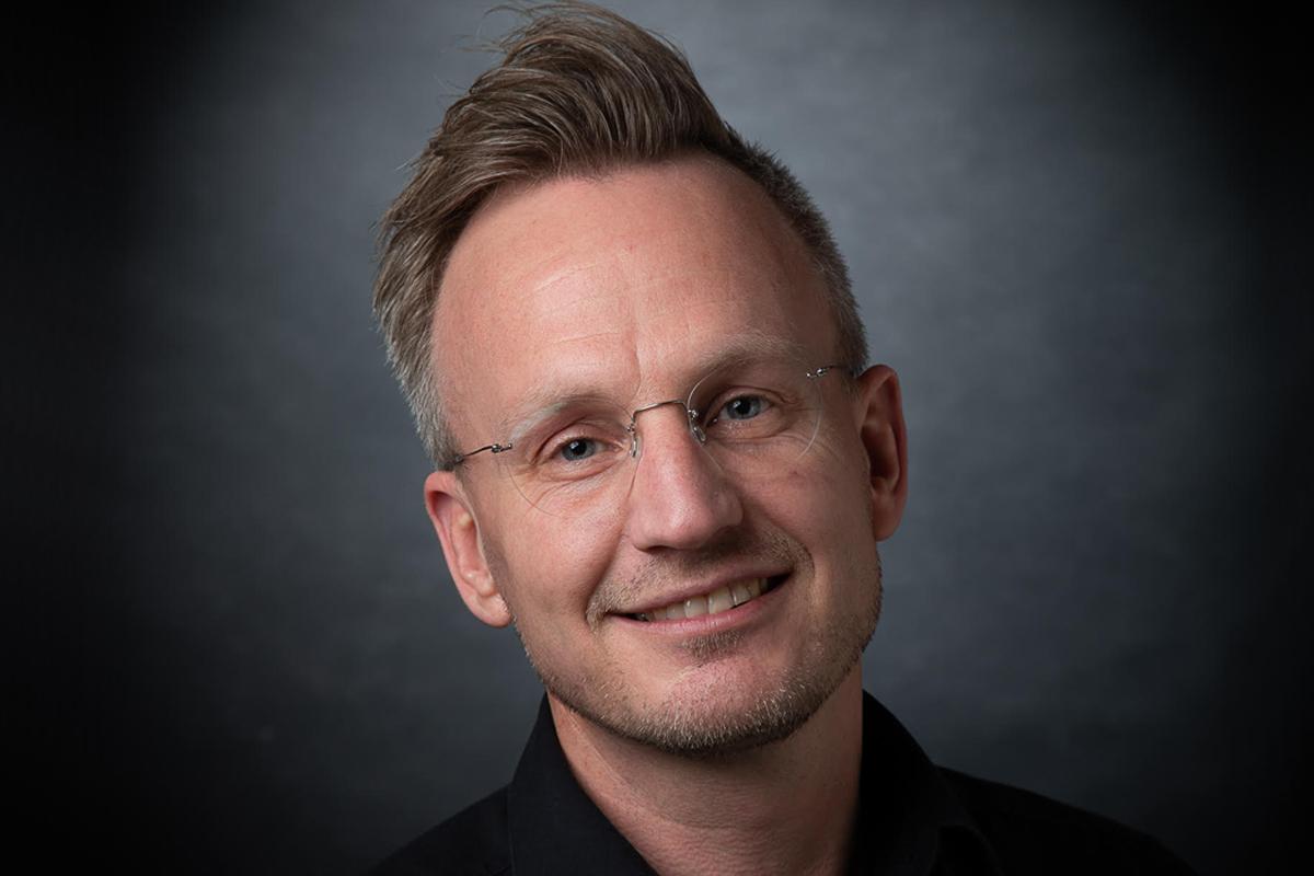 Arjan van der Wart nieuwe directeur onderwijs Minkema