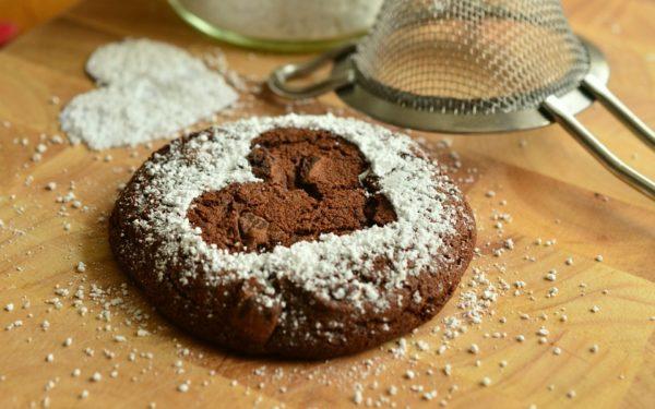 Heel Jong Woerden Bakt: regionale bakwedstrijd voor jongeren