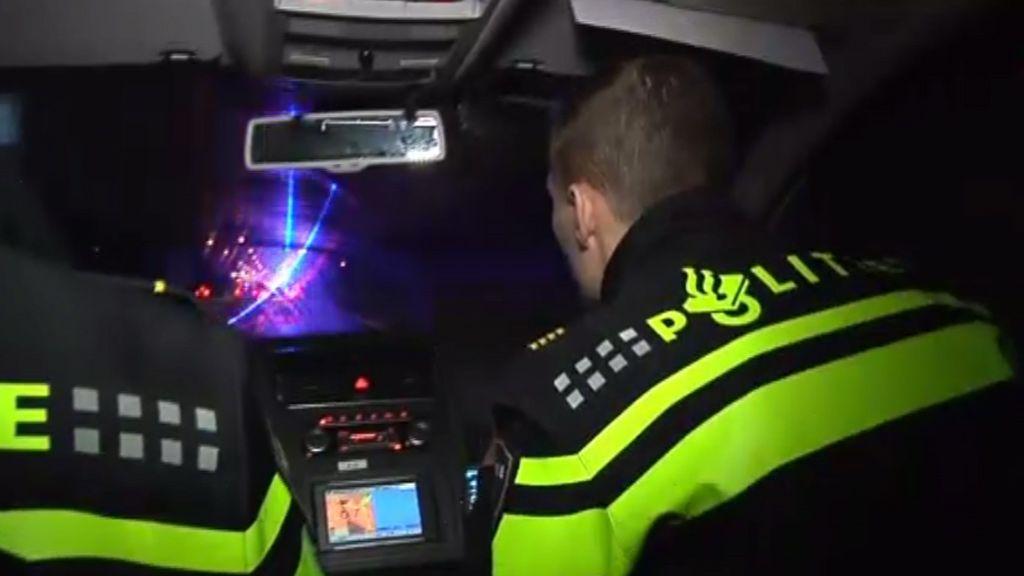 Paniekvlucht eindigt in Papekop: brokkenpiloten stapelen fout op fout
