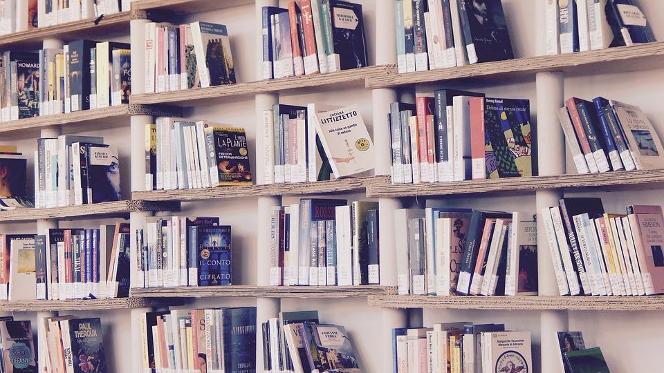 Gemeenten Oudewater en Woerden ondertekenen samenwerkingsconvenant met de Bibliotheek Het Groene Hart