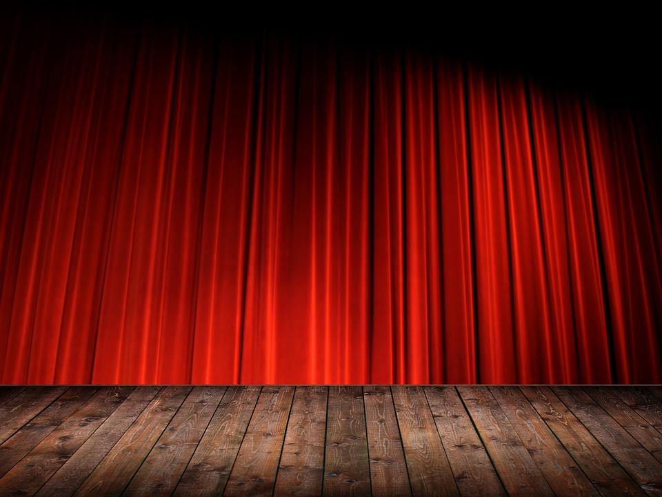 Nieuwe Zomergasten in het Theater van de Kunst