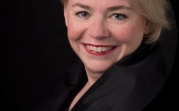 Nieuwe Zomergast 7 augustus a.s. Jeannette van Dongen