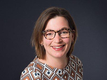 Nieuwe Zomergast 14 augustus: Marieke van Noort